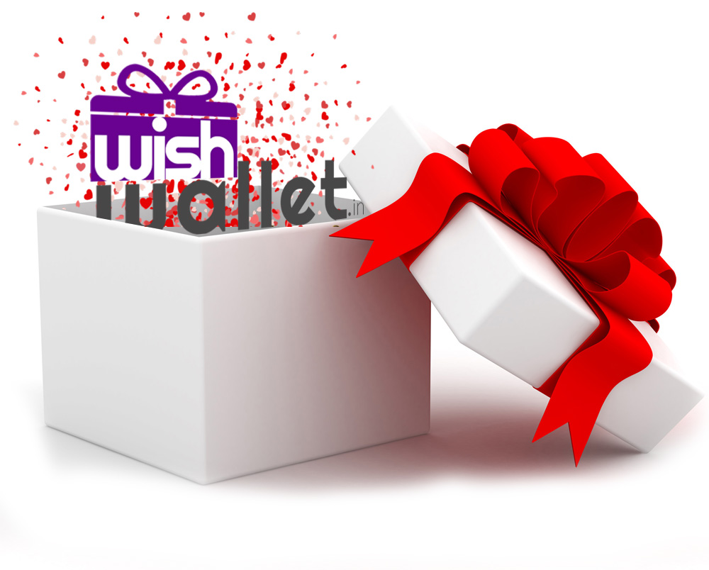 Wish Wallet_About Us